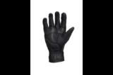 Triumph Harleston handschoenen_