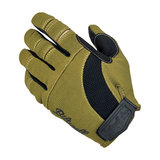 Biltwell Moto Gloves_