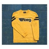ROEG ricky jersey geel_