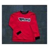 ROEG ricky jersey rood_