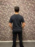 ROEG t-shirt rainbow_