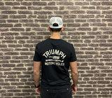 Triumph Speed Triple 1200 RS T-shirt_