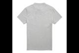Triumph Burnham t-shirt grijs_