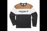 Triumph adventure shirt _