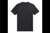 Triumph Helston t-shirt zwart _