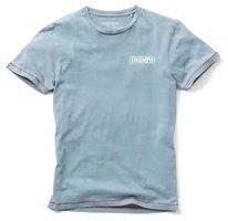 Crutchley shirt