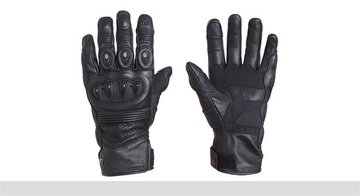 Brooke Glove