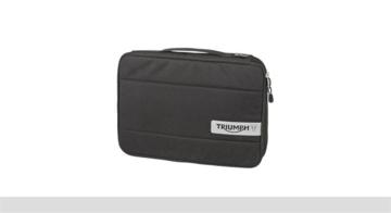 Triumph Organiser
