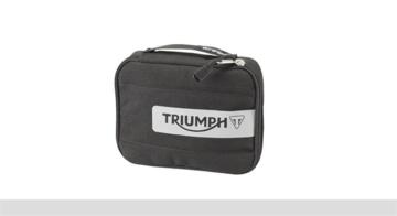 Triumph waterdichten kleine tas