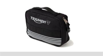 Triumph waterdichte kleine tas