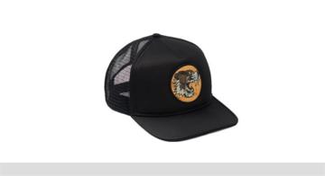 Triumph doug trucker cap