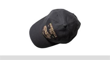 Triumph Bonneville T100 cap