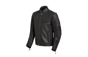 Arno jacket