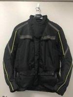 Endeavour jacket by Triumph XXL