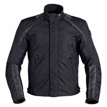 Assen Jacket