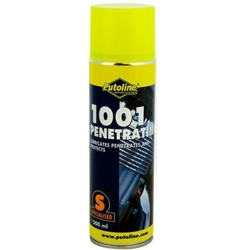 Putonline 1001
