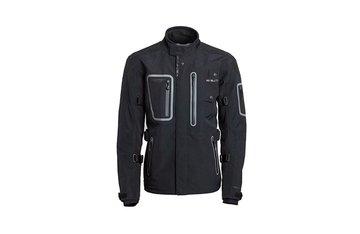 Malvern jacket