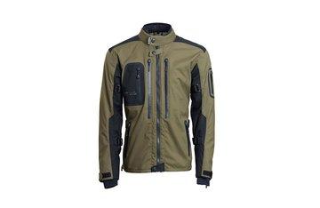 Brecon jacket mt M en XXL dus nog maar 2!!!!