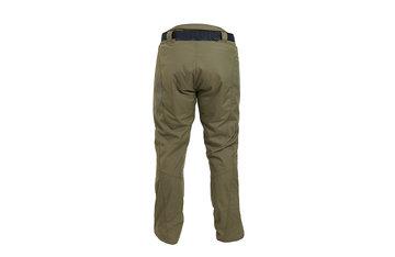 Brecon jeans nog 4! stuks nu afgeprijsd