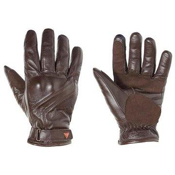 Lothian handschoen