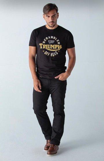 Barnett T-shirt
