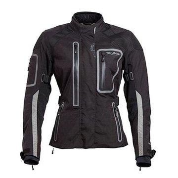 Snowdon jacket Dames