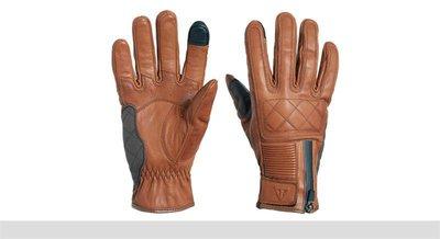Raven Gore Tex Glove