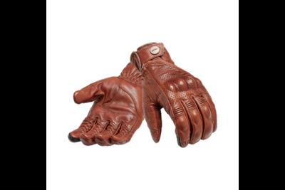 Triumph Newton Handschoenen