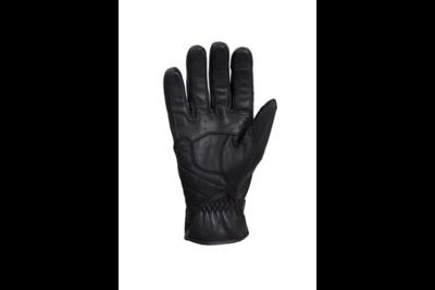 Triumph Black raven GTX handschoenen