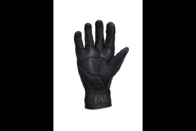 Triumph Harleston handschoenen