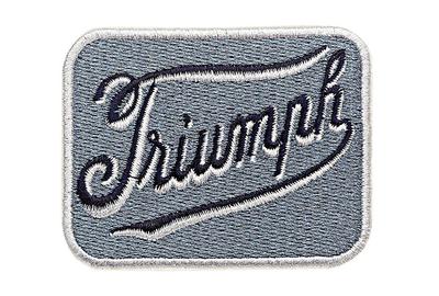 Pin Badge Script