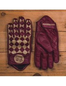 HF Worker Glove