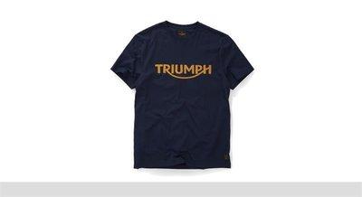 Bamburgh shirt
