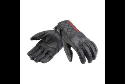 Triumph Sulby handschoenen zwart