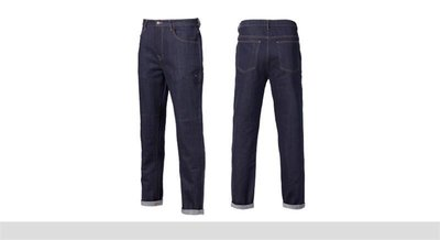 Craner jeans