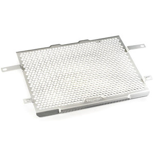 Aluminium Radiator Guard Kit