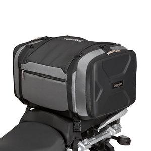 Adventure tail bag kit
